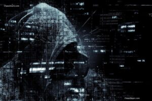 How to become an Ethical Hacker in 2021