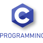 c programming exercises with solutions